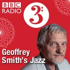 Geoffrey Smith's Jazz
