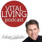Vital Living - The Nature of Things