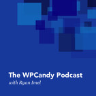WPCandy Podcast