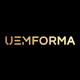 UEMforma, 22-III-19