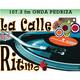 010_The Who en La Calle del Ritmo 13/11/2014