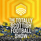 29: Romping Celtic, Gary Holt on Livingston, and what are Hibs?