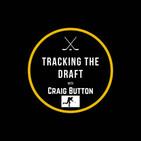 Season 2 Episode 1 - A General look at the 2021 NHL Draft @CraigJButton @DuckMillard @UffSports