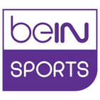beIN SPORTS Podcast: 23rd August 2019