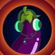 El Berenjenal 2x05. Xbox Games Showcase! Repaso de la conferencia