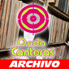 Archivo radiofónico general.