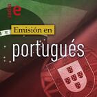 Emissão em português - Brasil é epicentro da Covid-19 na América Latina - 02/06/20