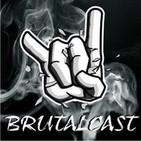 114 Brutalcast: Highschool Brutalcast