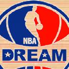 NBA Dream: El Sueño Americano