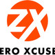 Luck First Requires Work! -- Zero Xcuses Podcast