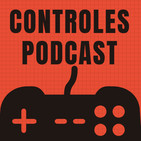 Podcast 68/ Impresiones de Injustice: Gods Among Us.