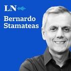 Colección Bernardo Stamateas