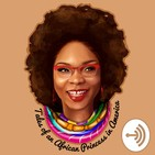 Episode 38 : African Weddings Part 1 (Dating)