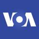 Tin Vi?t Nam 25/4/2019 - Tháng T? 25, 2019