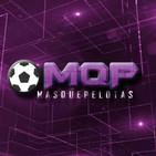 Más Que Pelotas Radio FM