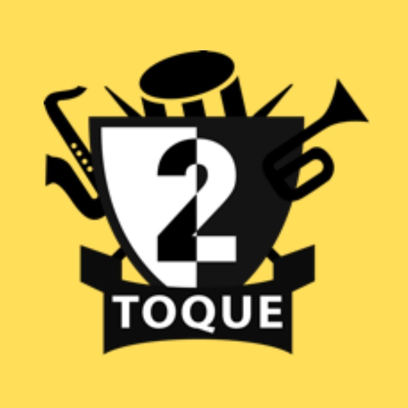 Toque2 PodCast