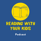 Reading With Your Kids - My Dyslexia is A Gift