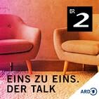 Eins zu Eins. Der Talk - Bayern 2