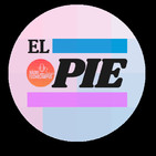 PIE (Programa Intrèpid dels Estudiants)