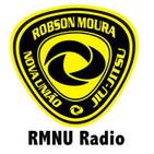 Robson Moura - Brazilian Jiu Jitsu Tampa Florida