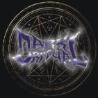 Dark Ritual Podcast