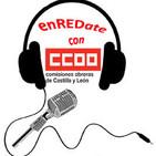 Enrédate con CCOO