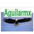 Aguilarmx: ciencia, educacion, historia y arte