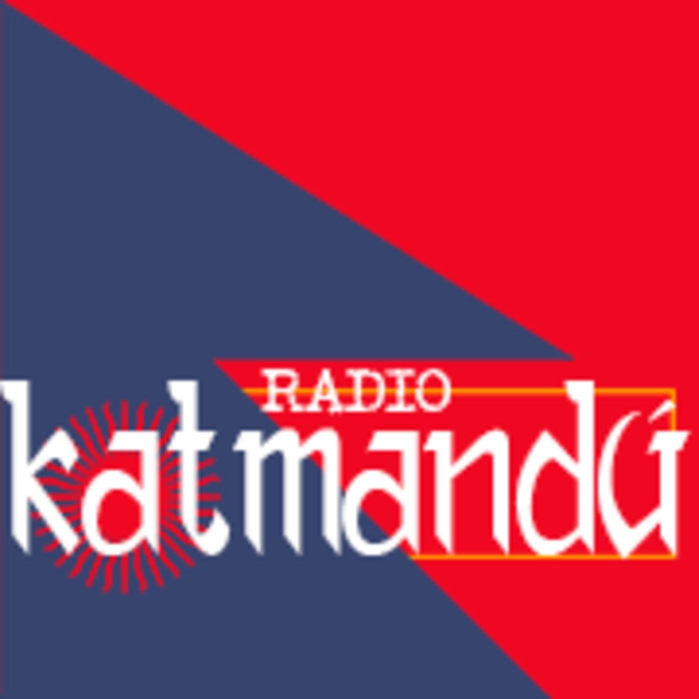 Radio Katmandú (El programa)