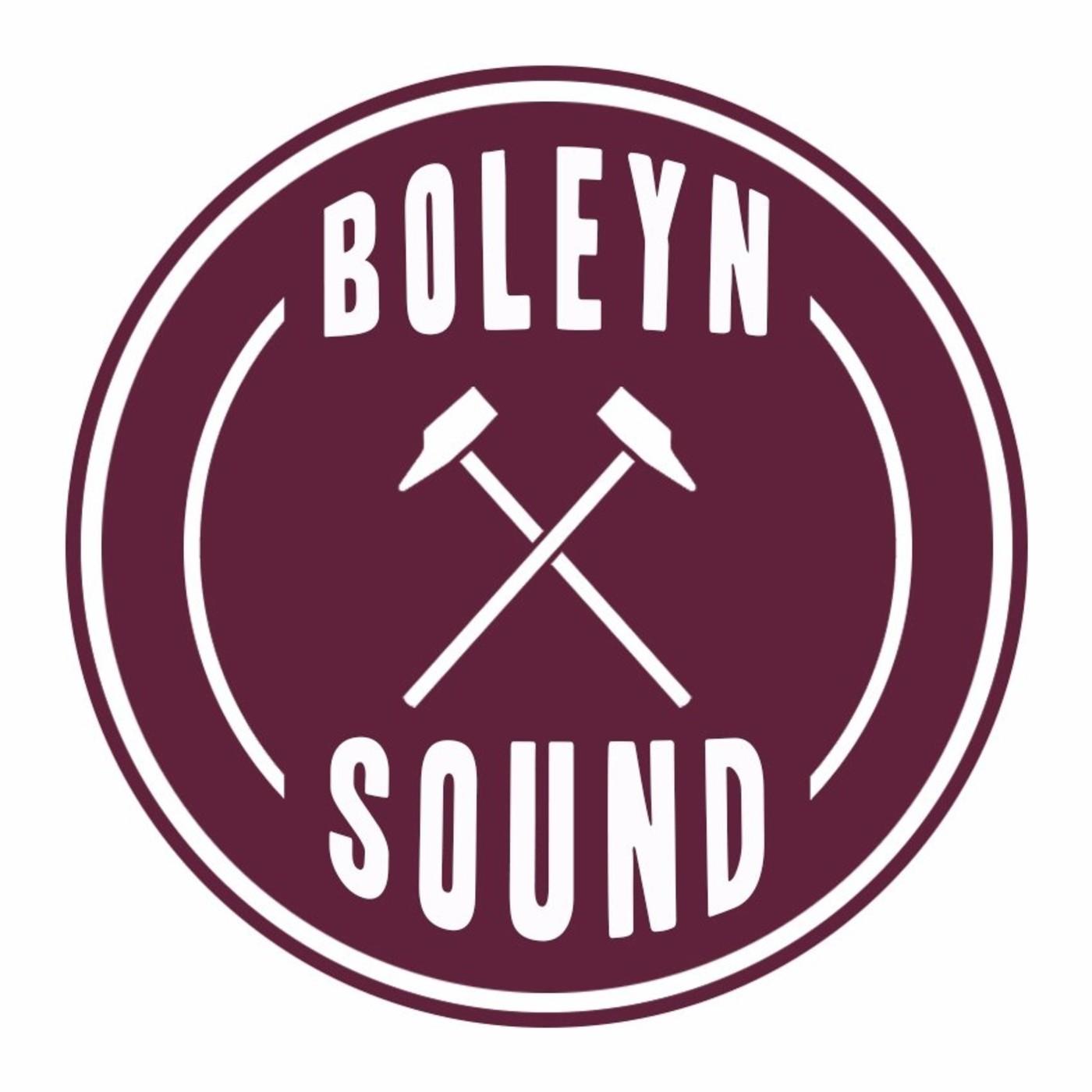 Boleyn Sound 2x05: La juventud
