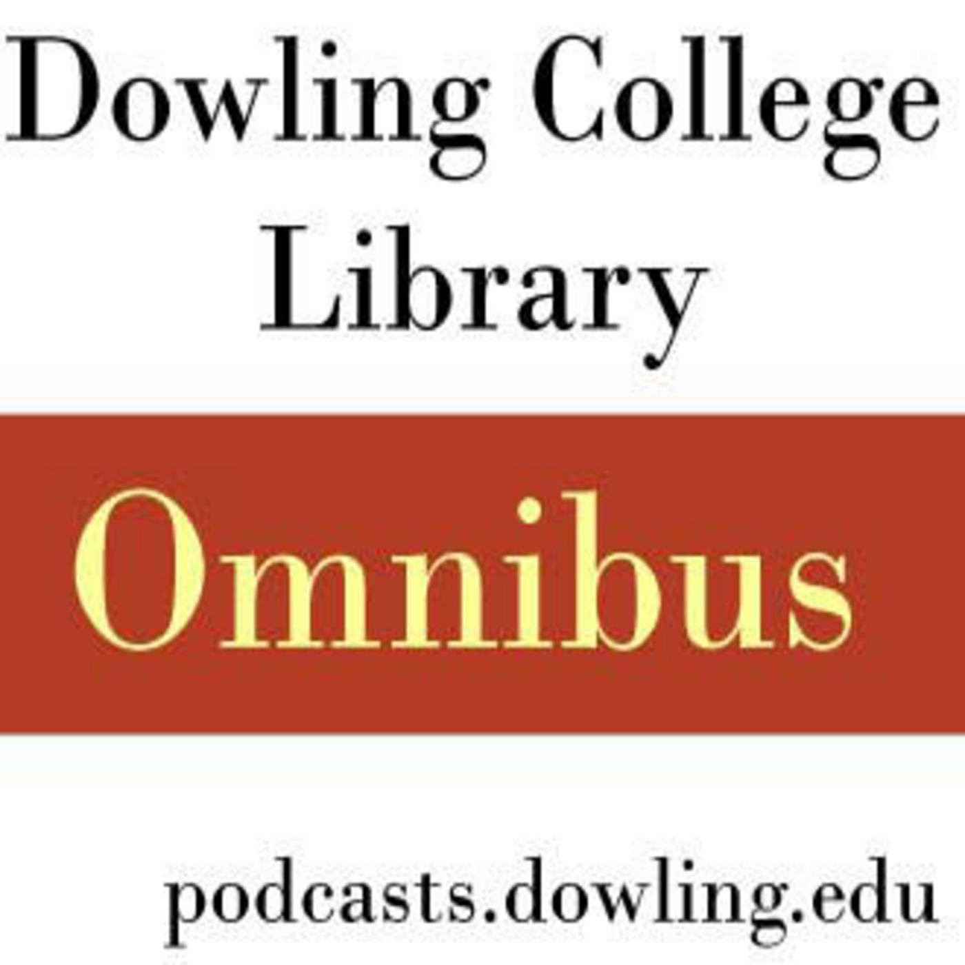 Dowling Library Omnibus #11