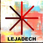Lejadech Podcast