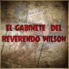 El Gabinete del Reverendo Wilson