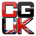 Cranky Gamers UK