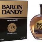 Baron Dandy