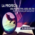 La Profecía Una Perspectiva Judía del Fin - DBA