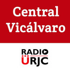 Central Vicalvaro