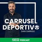 Carrusel Deportivo (16/02/2019)