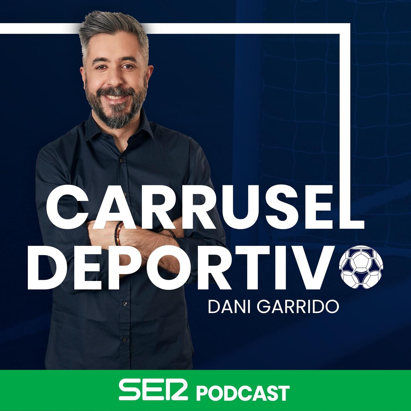 Carrusel Deportivo, 23-24h - 19/09/2020