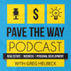 "Pave The Way #67 ""How To Raise Money For Big Real Estate Deals""-with Aaron Fragnito"