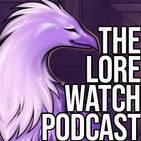 Lore Watch Podcast 162: What is Sylvanas' true endgame?