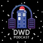 Episode 1 - Discussing... David Tennant