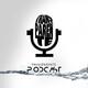 EP #52|Testimonio Impactante de Jose y Ruth Nuñez Parte 2