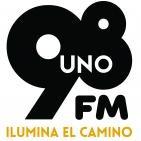 Podcast 981 ILUMINA EL CAMINO