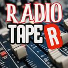 RadioTaper #10