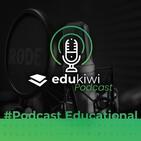 """Episodul 2 - Emisiunea Live """"Doru's Marketing Show"""""""