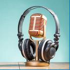 Trabajos del Itinerario de Radio 2019