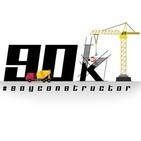 3.SoyConstructor