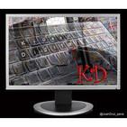 El Kiosko Digital - 14/09/17 - Las tensiones por el 1-0 y las implicaciones policiales y judiciales siguen escalando