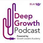 #6 A importância da Engenharia em Growth