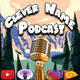 Clever Name Podcast #151 - Dan's BJ Palace Part 2 ft. Spenny